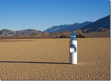 water-cooler-in-desert-david-buffington